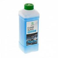 Grass 133100 Очиститель стекол «Clean Glass», 1л
