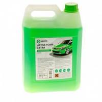 Grass 700105 Активная пена «Active Foam Extra», 6л