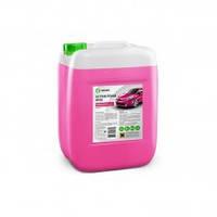 Активная пена «Active FoaGrass 800024m Pink» цветная пена, 23л.