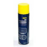 Mannol Air Conditioner Cleaner 9971 Очиститель кондиционера