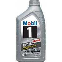 Mobil 1 10W-60, 1л