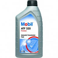 Mobil  ATF 320, 1л