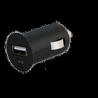 USB-адаптер AW 06-10B