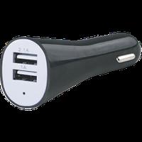 AUTO WELLE USB-адаптер AW 06-13B