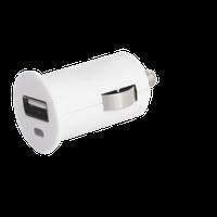 AUTO WELLE USB-адаптер AW 06-10W