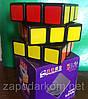 Купить Кубик 3x3 AURORA от ShengShou
