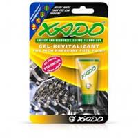 XADO XA 10108 Ревитализант  ТНВД, 9мл