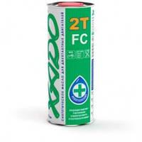 XADO XA 20116 Atomic Oil 2T FC, 1л