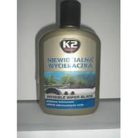 K2 VIZIO PLUS NANOTECH Антидождь 200мл