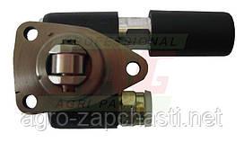 Насос подкачки топлива двигателя Deutz -Fahr