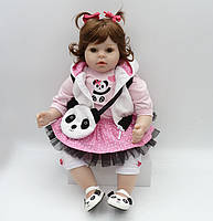 Кукла реборн.Reborn doll., фото 1
