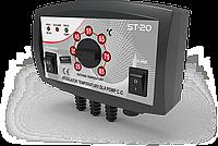 Автоматика Tech ST20 для насоса