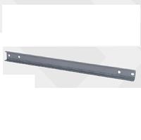 Планка наклонного транспортёра 630642.2, 630642.1, 650713.1(Claas)