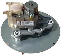 ДЫМОСОС MPLUSM RR 152-3030 LH
