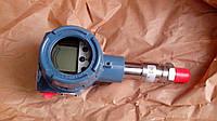 Датчик избыточного давления Метран-150TG1