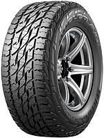 Bridgestone Dueler A/T 697 245/70R16 107S