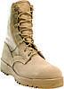 Берці літні армії США McRae HW Coyote, оригінал, УЦІНКА