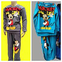 Детский костюм Микки Маус