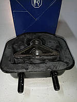 Подушка  двигателя Ланос  передняя правая Lemf (со шпилькой)