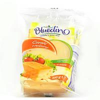 Сыр Царский подкопченный Bluedino Carski  Wedzony 250 гр