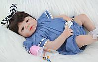 Кукла rebor.Кукла реборн.