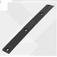 Направляющая планка наклонного транспортёра пластиковая 630570.0 (Claas)