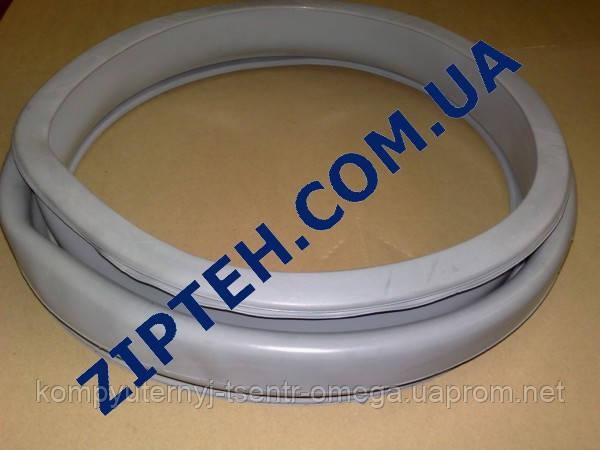 Резина люка (манжета) для стиральной машинки Indesit/Ariston C00110326 (оригинал,без упаковки)