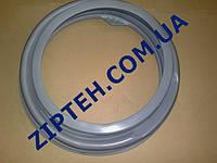 Резина люка (манжета) для стиральной машинки Ariston,Indesit C00074133