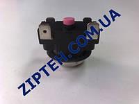 Термостат защитный для бойлера (водонагревателя) Electrolux 959714718 оригинал
