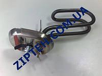 Тэн (нагревательный элемент) для бойлера (водонагревателя) Thermowatt 1200W M4 анод