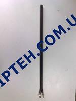 Тэн (нагревательный элемент) для бойлера (водонагревателя) Thermowatt 3401321 1200W Италия сухой