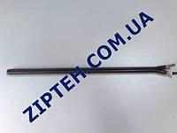 Тэн (нагревательный элемент) для бойлера (водонагревателя) Thermowatt 800W Италия сухой