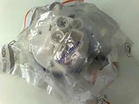 Прессостат для стиральной машинки Indesit/Ariston C00145174 (85/60-380,оригинал,упаковка Indesit)