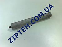 Анод магниевый для бойлера (водонагревателя) 25 180 8 НА НОЖКЕ 1 Италия