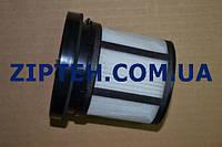 Фильтр для пылесоса Zelmer 794044 (HEPA12,ZVCA041S,A6012010105.0)