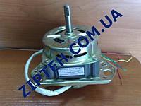 S 111031 МОТОР СТИРАЛЬНОЙ МАШИНЫ SATURN XD-135    D=12mm,L=50mm