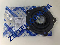 Прокладка для бойлера Ariston 570393 D=75mm оригинал