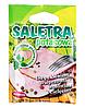 Biowin  Хлорид калия (пищевая селитра) для мяса, 20г