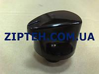 Ручка регулировки для газовой плиты Indesit/Ariston C00093511