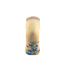 Носки детские спортивные укороченные, фото 1
