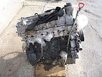 Двигатель дизель (2,2 CDI 16V) Mercedes Sprinter (W906) 06-13 (Мерседес Спринтер), OM 646 DE LA