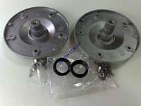 Опора барабана для стиральной машинки Whirlpool COD.085 Whirlpool 480110100802 ; Whirlpool 481241818464