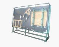 Пресс-ваймы сборочные серии ВК предназначены для массовой сборки рамных изделий склейки щитов и т.п.