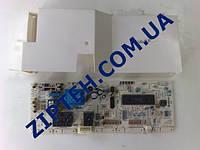 EM 710501 ЭЛЕКТРО МОДУЛЬ INDESIT C0080981