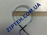 Тэн (нагревательный элемент) для аэрогриля 1000W