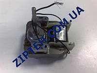 Двигатель (мотор) для аэрогриля ZL-YJF6016C (18W,AC220-240V,CLASS B)