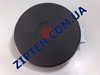 Конфорка для электроплиты Indesit/Ariston C00099674 1500W D=145mm (с быстрым нагревом)