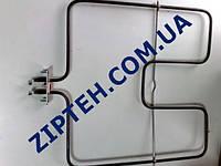 Тэн нижний для духовки Ardo 524012200 (COK101AD) 1600W