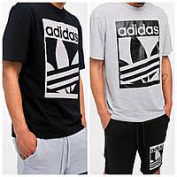 """Стильный мужской спорт костюм """"Adidas"""""""