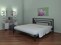 """Кровать"""" Brio1"""""""